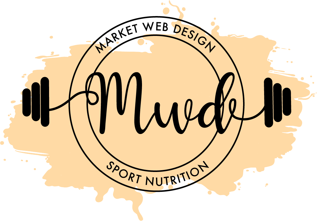 Market Web Design